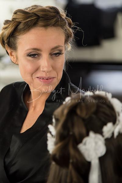 Larson Wedding - Salon - no watermark-0466