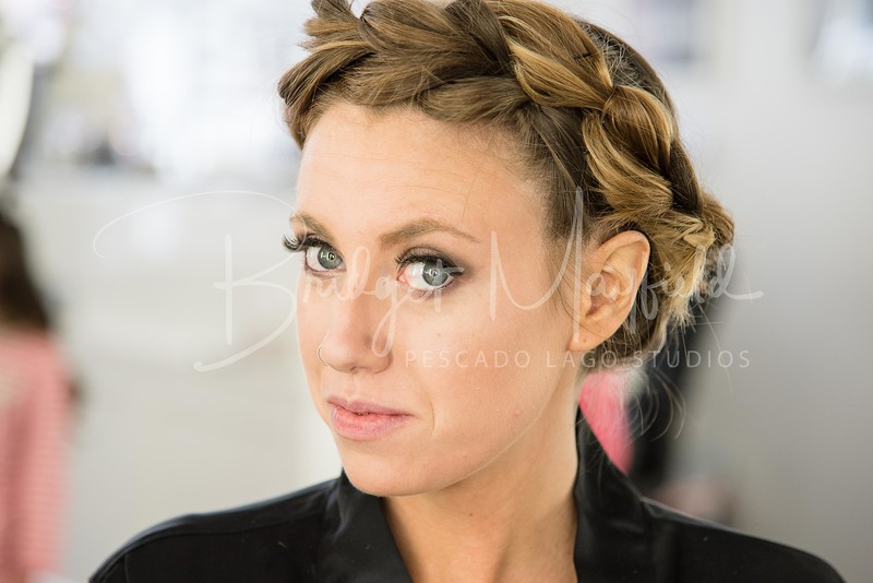 Larson Wedding - Salon - no watermark-0476
