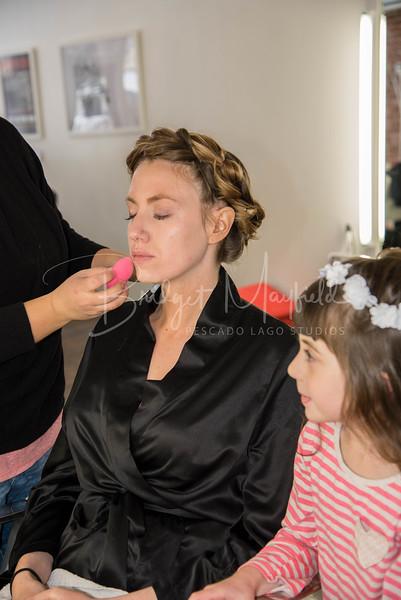 Larson Wedding - Salon - no watermark-0428