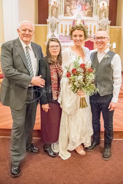 Iverson Wedding Ceremony-0936