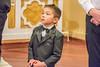 Iverson Wedding Ceremony-0802