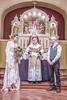 Iverson Wedding Ceremony--4