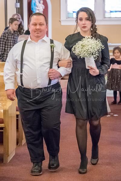 Iverson Wedding Ceremony-0695