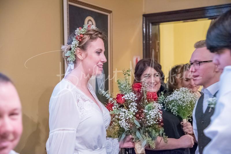 Iverson Wedding Ceremony-0870