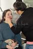 Larson Wedding - Salon - no watermark-0396