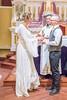 Iverson Wedding Ceremony-0818