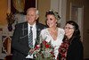Larson-Iverson Wedding  - Supplemental  Ceremony -  no Watermark-0057
