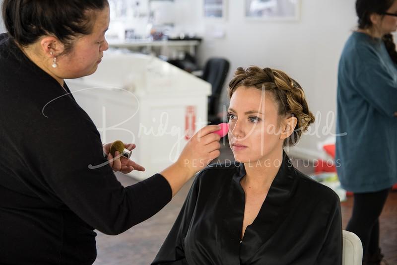 Larson Wedding - Salon - no watermark-0453