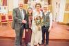 Iverson Wedding Ceremony-0934