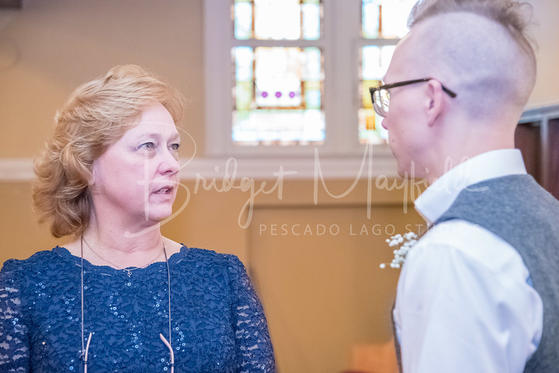 Iverson Wedding Ceremony-0656