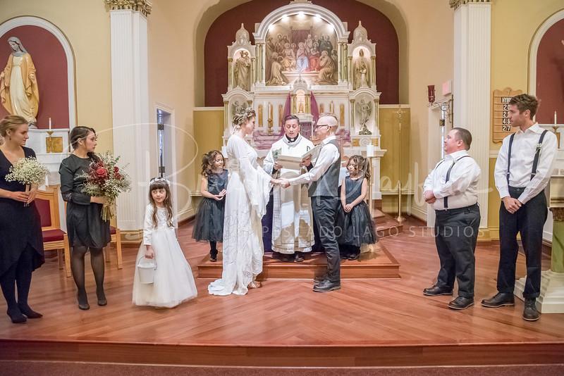 Iverson Wedding Ceremony-0794