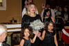 Larson-Iverson Wedding  - Supplemental  Ceremony -  no Watermark-0126