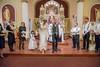 Iverson Wedding Ceremony-0835