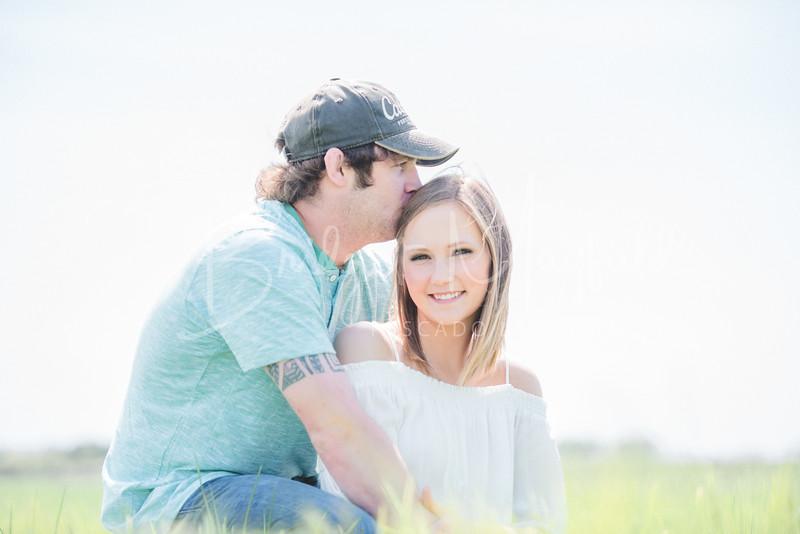 Engagement-Katy&Tylor-5517