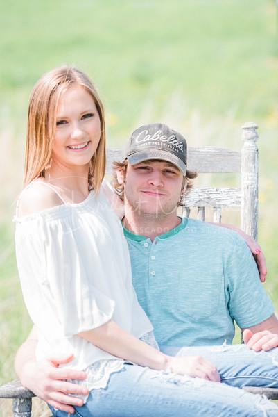 Engagement-Katy&Tylor-5525