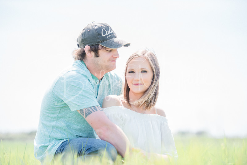 Engagement-Katy&Tylor-5515