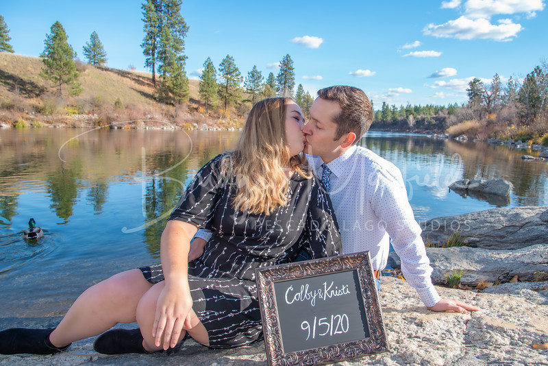 Kristi and Colby-34