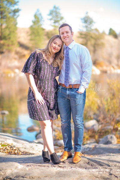 Kristi and Colby-57