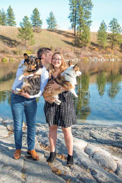 Kristi and Colby-8