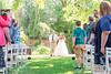 Rachel and Weslley Wedding - Ceremony-7426