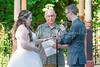 Rachel and Weslley Wedding - Ceremony-7488