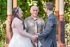 Rachel and Weslley Wedding - Ceremony-7449