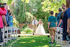 Rachel and Weslley Wedding - Ceremony-7427