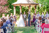 Rachel and Weslley Wedding - Ceremony-7486