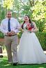 Rachel and Weslley Wedding - Ceremony-7438