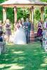 Rachel and Weslley Wedding - Ceremony-7518