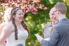 Rachel and Weslley Wedding - Ceremony-7467
