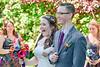 Rachel and Weslley Wedding - Ceremony-0043