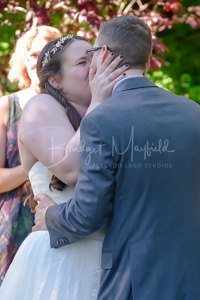 Rachel and Weslley Wedding - Ceremony-0008