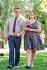 Rachel and Weslley Wedding - Ceremony-7403
