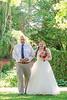 Rachel and Weslley Wedding - Ceremony-7428