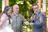 Rachel and Weslley Wedding - Ceremony-7462