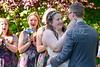 Rachel and Weslley Wedding - Ceremony-0011