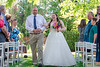 Rachel and Weslley Wedding - Ceremony-7437