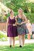Rachel and Weslley Wedding - Ceremony-7411