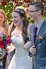 Rachel and Weslley Wedding - Ceremony-0026