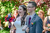 Rachel and Weslley Wedding - Ceremony-0041