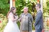 Rachel and Weslley Wedding - Ceremony-7477