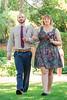 Rachel and Weslley Wedding - Ceremony-7398