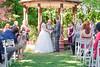 Rachel and Weslley Wedding - Ceremony-7458