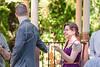 Rachel and Weslley Wedding - Ceremony-7482