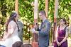 Rachel and Weslley Wedding - Ceremony-7460