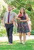 Rachel and Weslley Wedding - Ceremony-7401