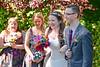 Rachel and Weslley Wedding - Ceremony-0027