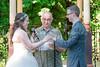 Rachel and Weslley Wedding - Ceremony-7491