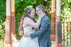 Rachel and Weslley Wedding - Ceremony-7514